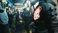 Cyberpunk 2077 - Screenshots - Bild 7