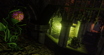Underworld Ascendant - Screenshots - Bild 9