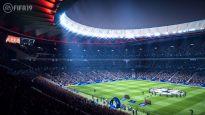 FIFA 19 - Screenshots - Bild 5