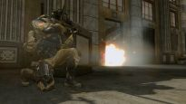 Warface - Screenshots - Bild 10