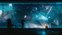 Cyberpunk 2077 - Screenshots - Bild 30