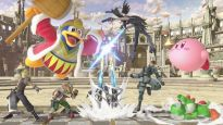 Super Smash Bros. Ultimate - Screenshots - Bild 2
