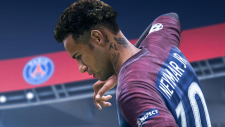 FIFA 19 - Screenshots
