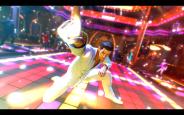 Yakuza 0 - Screenshots - Bild 2
