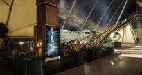 Prey: Mooncrash - Screenshots - Bild 2