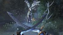 The Elder Scrolls Online: Summerset - Screenshots - Bild 2