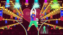 Just Dance 2019 - Screenshots - Bild 9