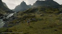 Death Stranding - Screenshots - Bild 32