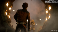 Star Wars: Battlefront II - Screenshots - Bild 6