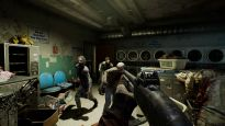 Overkill's The Walking Dead - Screenshots - Bild 16