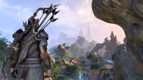 The Elder Scrolls Online: Summerset - Screenshots - Bild 5