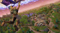 Fortnite - Screenshots - Bild 2