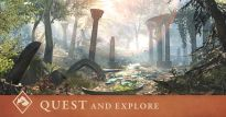 The Elder Scrolls: Blades - Screenshots - Bild 1