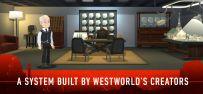 Westworld - Screenshots - Bild 15