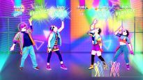 Just Dance 2019 - Screenshots - Bild 4