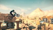 Trials Rising - Screenshots - Bild 4