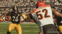 Madden NFL 19 - Screenshots - Bild 12