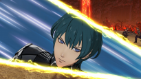 Fire Emblem: Three Houses - Screenshots - Bild 13