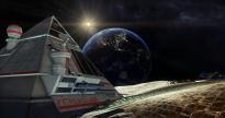 Prey: Mooncrash - Screenshots - Bild 4