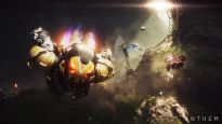 Anthem - Screenshots - Bild 10