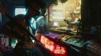 Cyberpunk 2077 - Screenshots - Bild 35