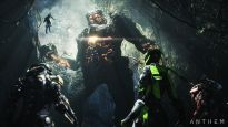 Anthem - Screenshots - Bild 2