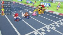Super Mario Party - Screenshots - Bild 8