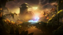 Ori and the Will of the Wisps - Screenshots - Bild 7