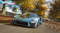 Forza Horizon 4 - Screenshots - Bild 2
