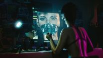 Cyberpunk 2077 - Screenshots - Bild 1