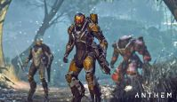 Anthem - Screenshots - Bild 11