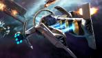 Starlink: Battle for Atlas - Screenshots