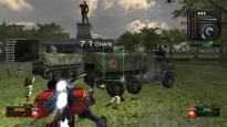 Metal Wolf Chaos XD - Screenshots - Bild 3