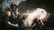 Anthem - Screenshots - Bild 5