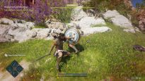 Assassin's Creed: Odyssey - Screenshots - Bild 12