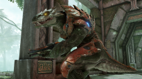 Quake Champions - Screenshots - Bild 5