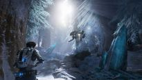 Gears 5 - Screenshots - Bild 8