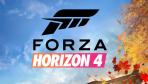 Forza Horzion 4 - Screenshots