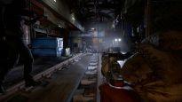 Overkill's The Walking Dead - Screenshots - Bild 21