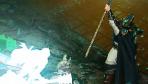 Warhammer: Chaosbane - Screenshots