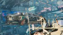 Cyberpunk 2077 - Screenshots - Bild 36