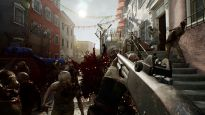 Overkill's The Walking Dead - Screenshots - Bild 8