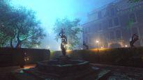 Lust for Darkness - Screenshots - Bild 4