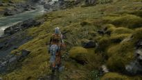 Death Stranding - Screenshots - Bild 20