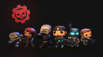 Gears POP! - Artworks - Bild 3