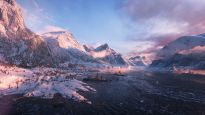Battlefield V - Screenshots - Bild 13