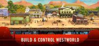 Westworld - Screenshots - Bild 14