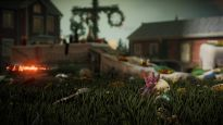 Unravel 2 - Screenshots - Bild 7