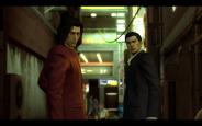 Yakuza 0 - Screenshots - Bild 8