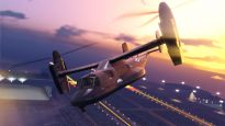 GTA Online - Screenshots - Bild 1